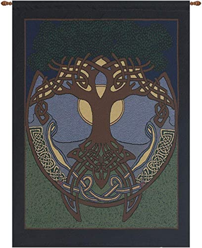 Celtic Tree II
