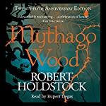 Mythago Wood | Robert Holdstock