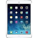 Apple iPad Mini 1 - 16GB Wi-Fi - Silver (Refurbished)