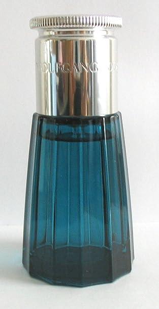 präsentieren Premium-Auswahl schnüren in Wolfgang Joop Freigeist homme/man, Eau de Toilette, Vaporisateur/Spray, 90  ml