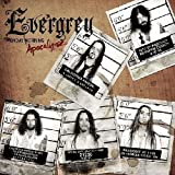 Monday Morning Apocalypse by Evergrey (2006-03-23)