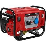 Matrix 160100720 Generatore di corrente