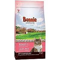 Bonnie Adult Cat 30/12 L&R 0,5 Kg