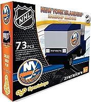 New York Islanders OYO NHL Zamboni Machine