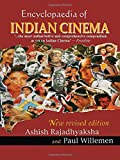 Encyclopedia of Indian Cinema, , 1579581463