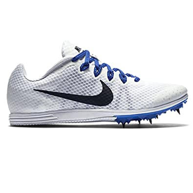 63c0f6ec4ea8f Nike Zoom Rival D 9 Track Spikes (5 6.5