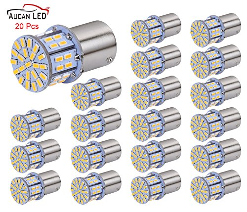 1073 Light Bulb Led - 2