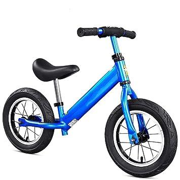 LBWT Bicicleta De Equilibrio: Andador Liviano for Bebés Auto ...