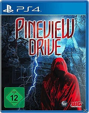 """Résultat de recherche d'images pour """"pineview drive cover"""""""