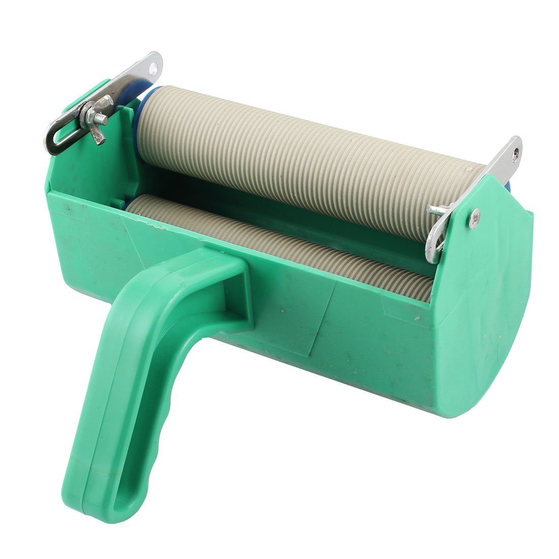 uxcell Single Color Decoration Painting Machine for 7 Inch Roller Brush