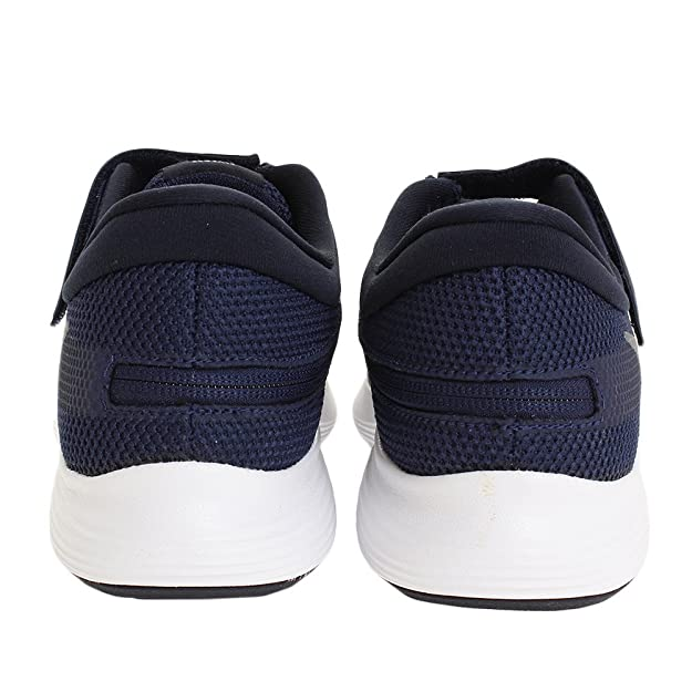   Nike Revolution 4 Flyease Mens Aa1729 400   Shoes