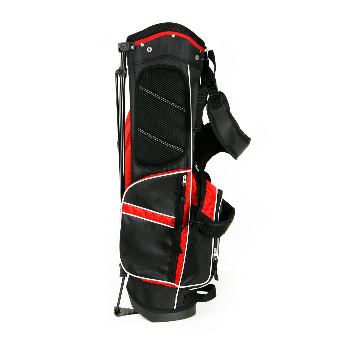 Amazon.com: Afinidad zls Soporte Bolsa: Sports & Outdoors