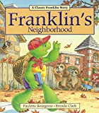 Franklin's Neighborhood