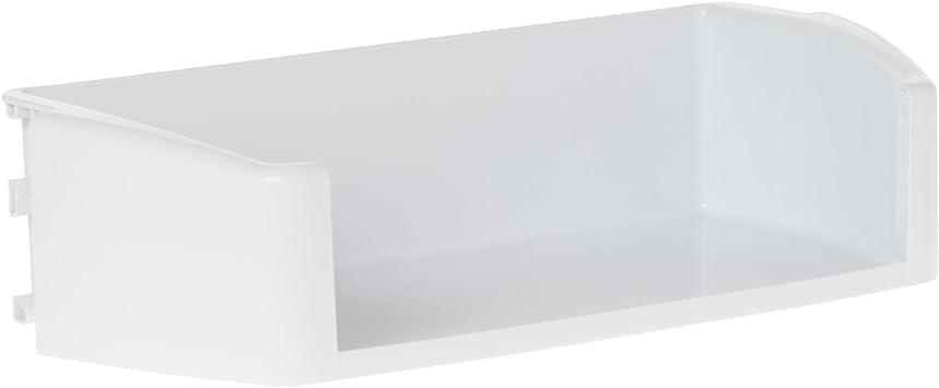 WR71X10080 GE Front Door Shelf Ff Genuine OEM WR71X10080
