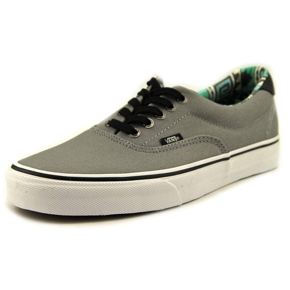 alta qualità generale scarpe VZMSFMH, Vans da ginnastica