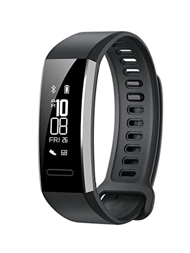 Huawei Band 2 Pro – Il top per la piscina
