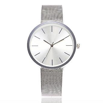 91d1c85cb32 Womens Quartz Watches