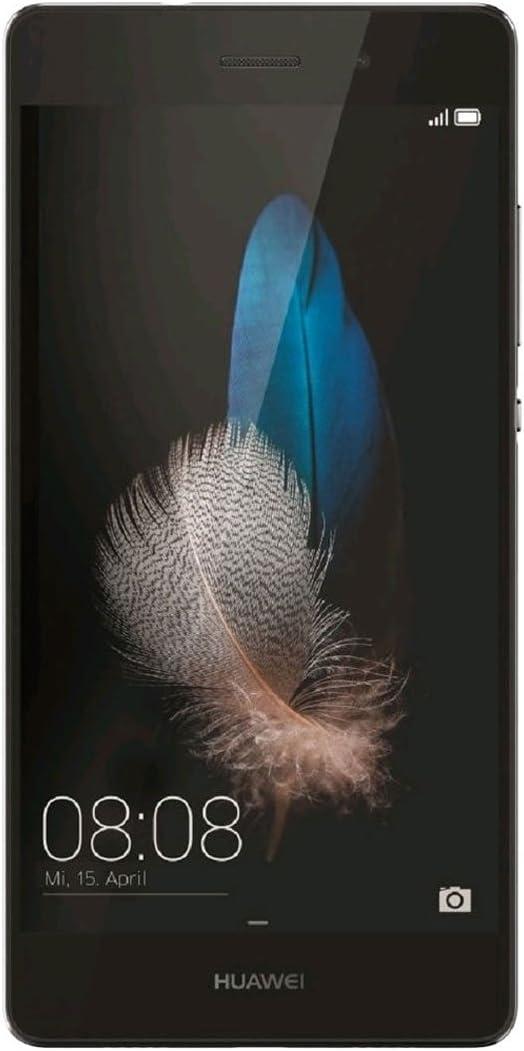 Huawei P8 Lite - Smartphone Libre de 5
