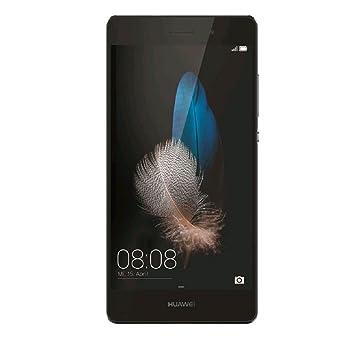 1696ce0dba6 Huawei P8 Lite - Smartphone Libre de 5