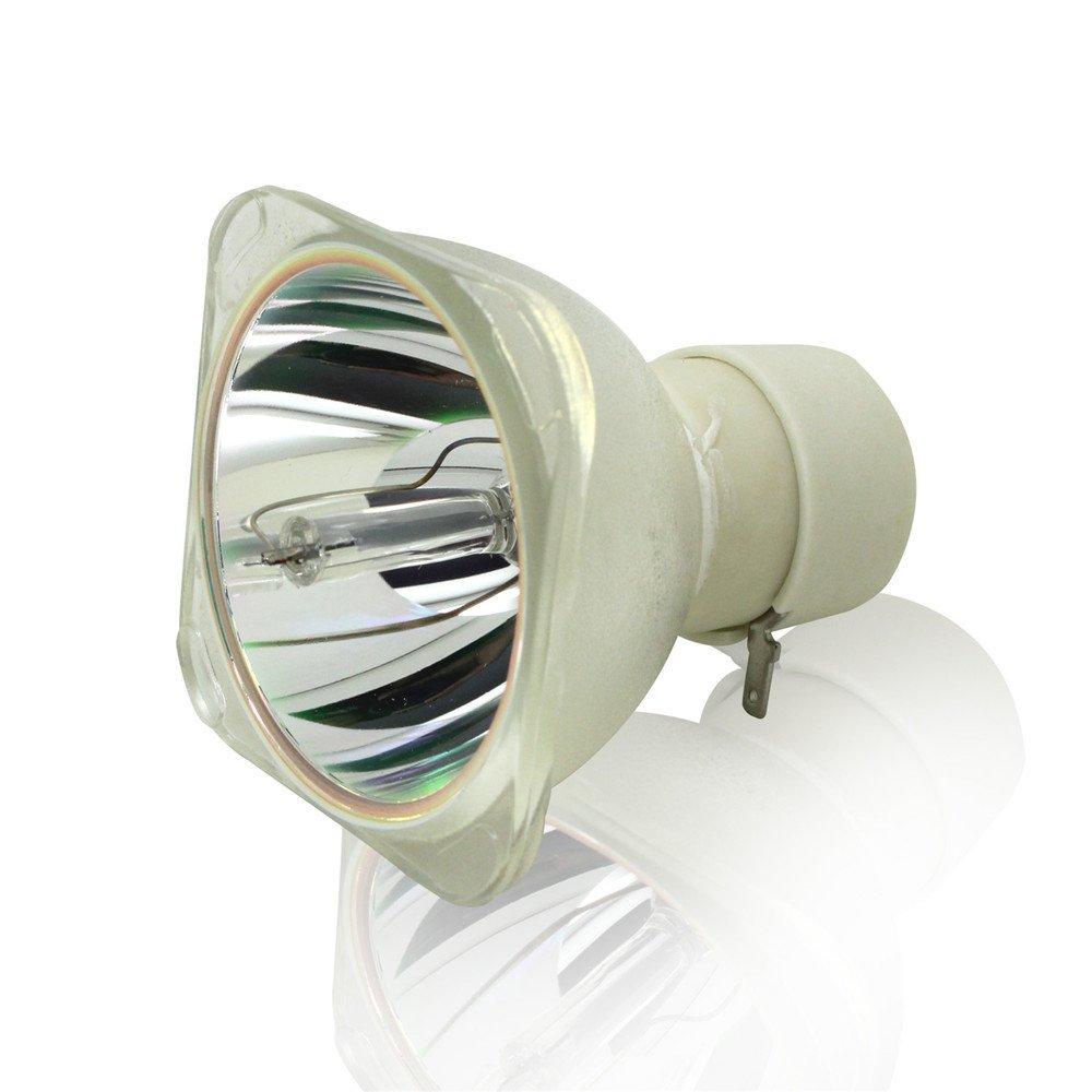 Starlight Lámpara de Proyector UHP 190/160 0,8 Compatible MP623 ...