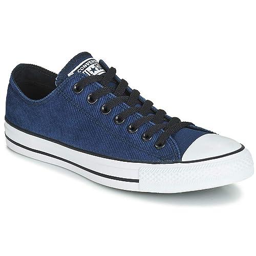 converse chucks blau 40