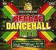 Reggae Dancehall Hits