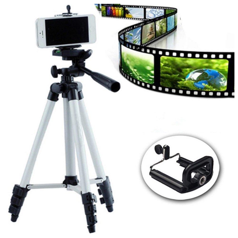 Myfei equipo de fotografía profesional trípode de cámara ...