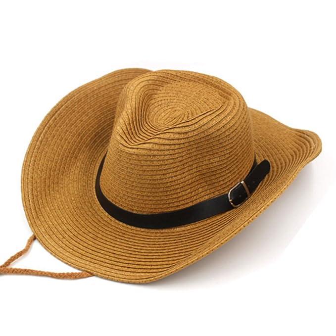 Cappelli da uomo amazon