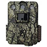 Browning 2018 Command Ops Pro HD Trail Camera