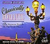 Classically Romantic / Various