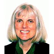 Linda Barlow
