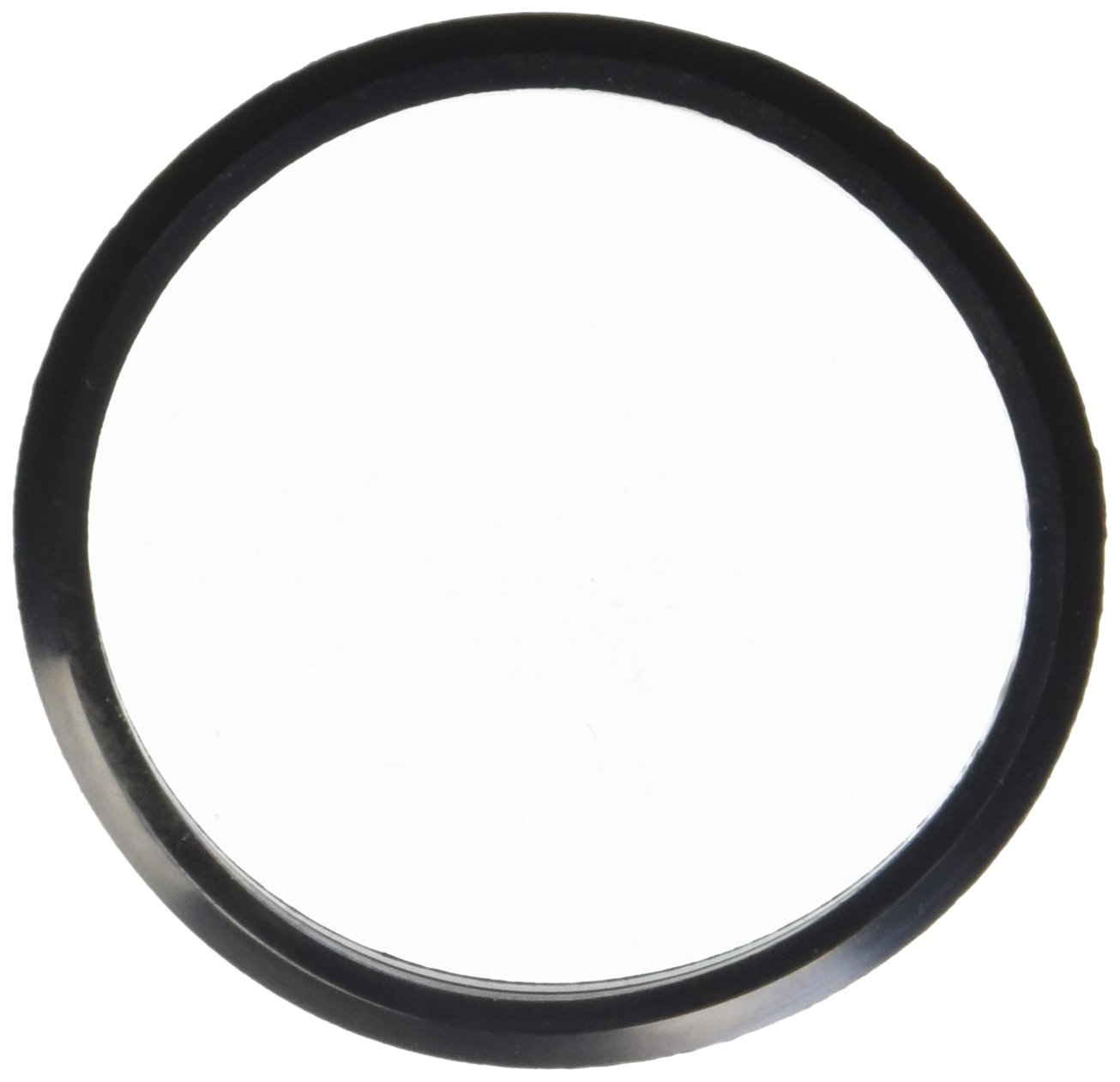 Gates 33617 Engine Coolant Thermostat Seal
