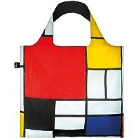 LOQI PIET Mondrian Composition, 1921 Bag