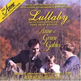 Anne of Green Gables: Lulaby by Various Artists