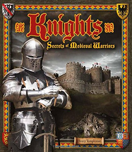 (Knights: Secrets of Medieval)