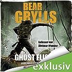 Ghost Flight: Jagd durch den Dschungel | Bear Grylls