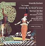 The Complete Omar Khayy�m [Box Set]
