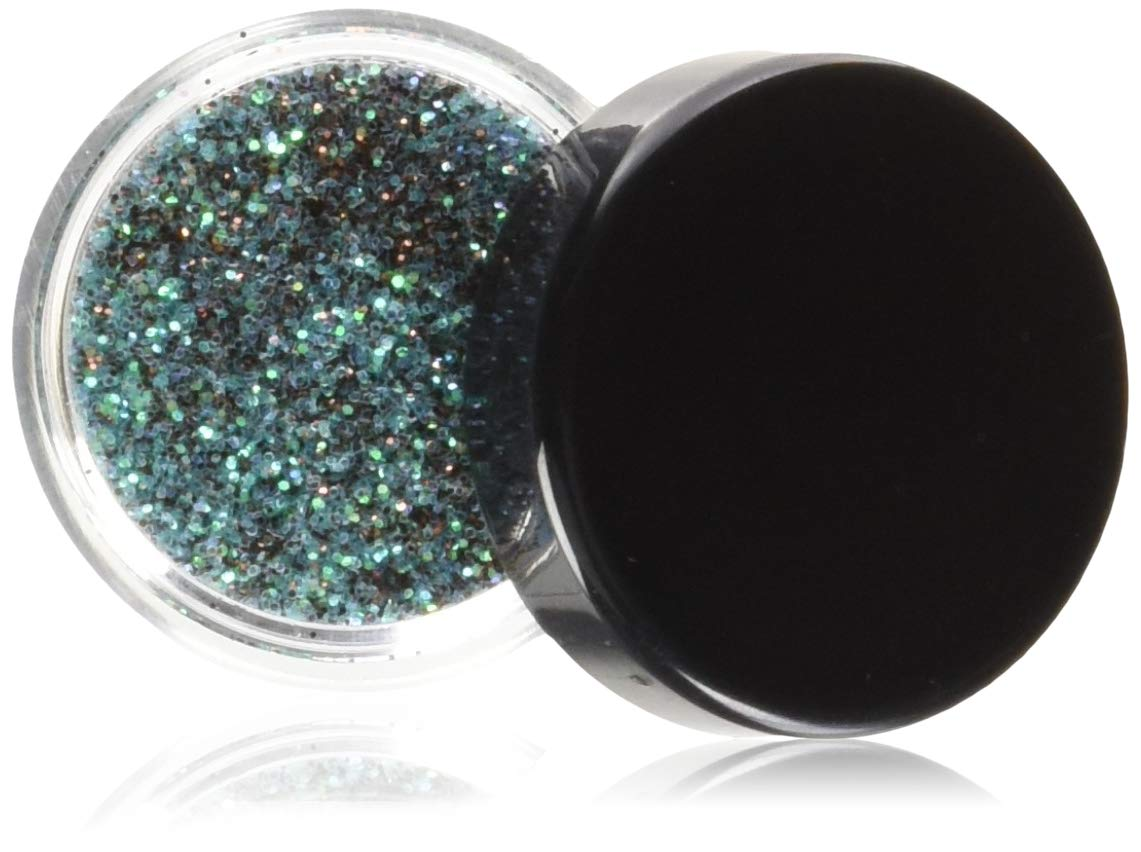 Royal Care Cosmetics Festival Glitter #91, 1 Count