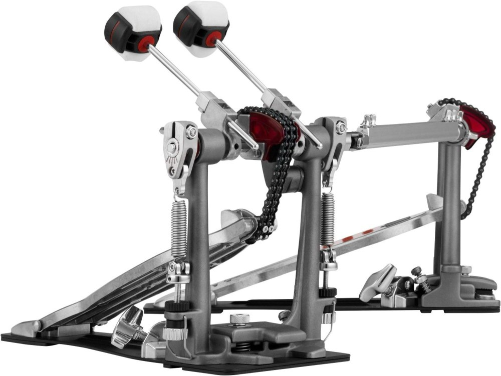 Pearl Bass Drum Pedal P2050C