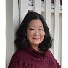 Jane Suen