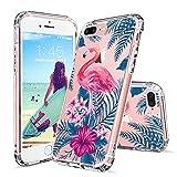 iPhone 8 Plus Case, iPhone 7 P