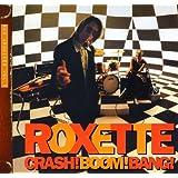 Crash! Boom! Bang! (2009 Remastered Version - Includes Bonus Tracks)