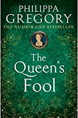 The Queen's Fool Paperback