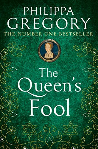 Read Online The Queen's Fool PDF