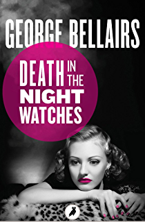 Outrage on gallows hill ebook george bellairs amazon death in the night watches fandeluxe Document