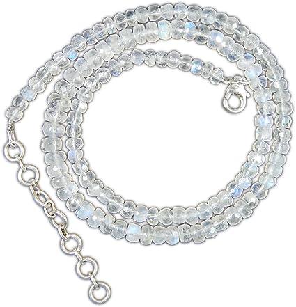 36 Pcs 8 Inch Strand Rainbow Moonstone Necklace 11x14mm 14x17mm Rainbow Moonstone Beads Rainbow Moonstone Faceted Pear Beads