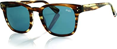 NEW SUPERDRY SDS SAN COLORFUL HIGHEST QUALITY PREMIUM SUNGLASSES//SUNNIES//SHADES
