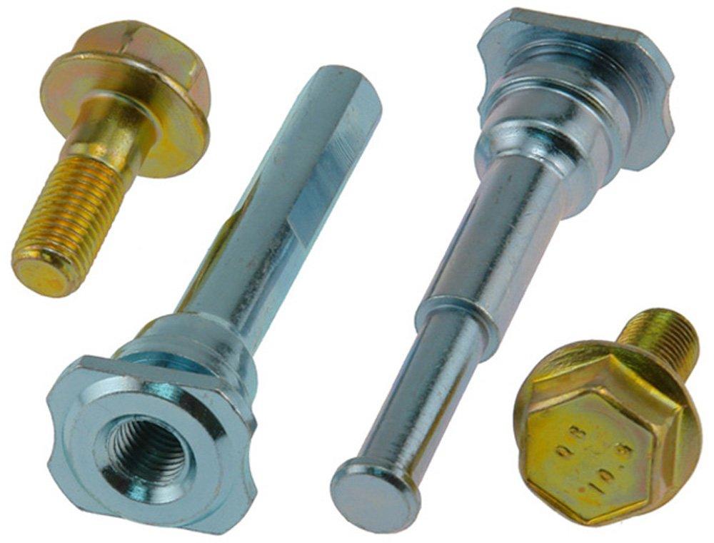 Raybestos H15229 Professional Grade Disc Brake Caliper Bolts