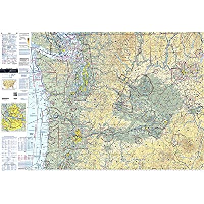 faa-chart-vfr-sectional-seattle-ssea