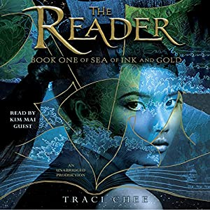 The Reader Audiobook